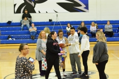 HSGB-June-Buchanan-Senior-Night-2-4-20-TM-SVA-16