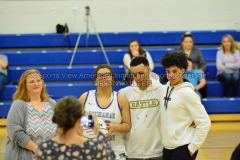 HSGB-June-Buchanan-Senior-Night-2-4-20-TM-SVA-17