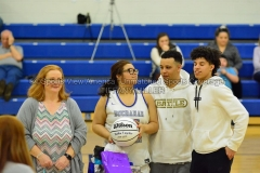 HSGB-June-Buchanan-Senior-Night-2-4-20-TM-SVA-19