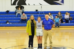 HSGB-June-Buchanan-Senior-Night-2-4-20-TM-SVA-2
