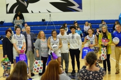 HSGB-June-Buchanan-Senior-Night-2-4-20-TM-SVA-20