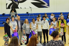 HSGB-June-Buchanan-Senior-Night-2-4-20-TM-SVA-21