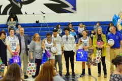 HSGB-June-Buchanan-Senior-Night-2-4-20-TM-SVA-22