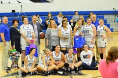 HSGB-June-Buchanan-Senior-Night-2-4-20-TM-SVA-23