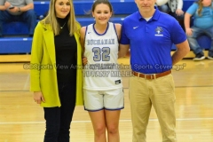 HSGB-June-Buchanan-Senior-Night-2-4-20-TM-SVA-3