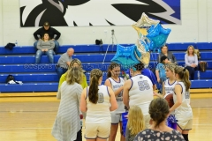 HSGB-June-Buchanan-Senior-Night-2-4-20-TM-SVA-4