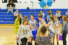 HSGB-June-Buchanan-Senior-Night-2-4-20-TM-SVA-5
