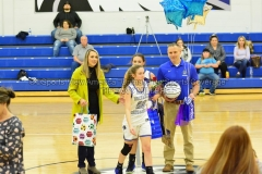 HSGB-June-Buchanan-Senior-Night-2-4-20-TM-SVA-6