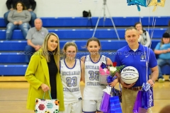 HSGB-June-Buchanan-Senior-Night-2-4-20-TM-SVA-7