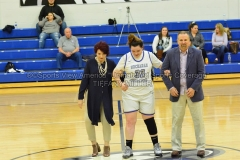 HSGB-June-Buchanan-Senior-Night-2-4-20-TM-SVA-8