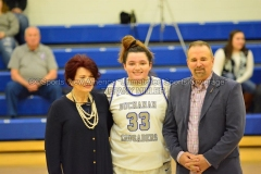 HSGB-June-Buchanan-Senior-Night-2-4-20-TM-SVA-9