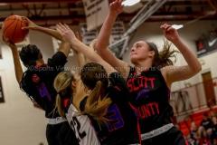 HSGB-Scott-County-vs-South-Laurel-2-8-20-MT-SVA-5