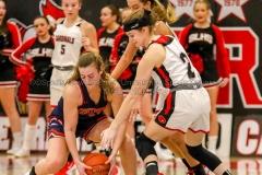 HSGB-South-Laurel-Girls-vs-Madison-Southern-1-24-20-MT-SVA-15