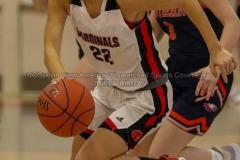 HSGB-South-Laurel-Girls-vs-Madison-Southern-1-24-20-MT-SVA-3