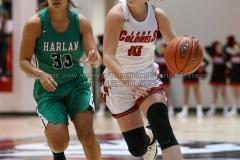 HSGB-Whitley-vs-Harlan-1-14-20-JC-SVA-3