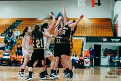 HSGB-Williamsburg-vs-Middlesboro-JV-1-17-20-CM-SVA-1