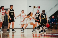 HSGB-Williamsburg-vs-Middlesboro-JV-1-17-20-CM-SVA-10