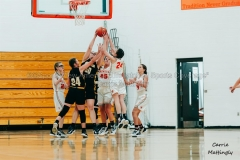HSGB-Williamsburg-vs-Middlesboro-JV-1-17-20-CM-SVA-11