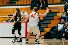 HSGB-Williamsburg-vs-Middlesboro-JV-1-17-20-CM-SVA-13