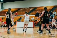 HSGB-Williamsburg-vs-Middlesboro-JV-1-17-20-CM-SVA-14