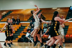 HSGB-Williamsburg-vs-Middlesboro-JV-1-17-20-CM-SVA-15