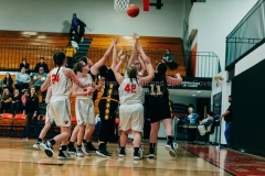 HSGB-Williamsburg-vs-Middlesboro-JV-1-17-20-CM-SVA-16