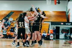 HSGB-Williamsburg-vs-Middlesboro-JV-1-17-20-CM-SVA-2
