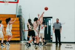 HSGB-Williamsburg-vs-Middlesboro-JV-1-17-20-CM-SVA-20