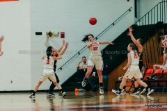 HSGB-Williamsburg-vs-Middlesboro-JV-1-17-20-CM-SVA-22