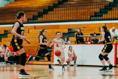 HSGB-Williamsburg-vs-Middlesboro-JV-1-17-20-CM-SVA-23