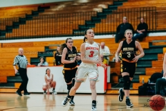 HSGB-Williamsburg-vs-Middlesboro-JV-1-17-20-CM-SVA-24