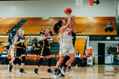 HSGB-Williamsburg-vs-Middlesboro-JV-1-17-20-CM-SVA-25