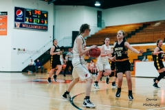 HSGB-Williamsburg-vs-Middlesboro-JV-1-17-20-CM-SVA-30
