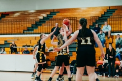HSGB-Williamsburg-vs-Middlesboro-JV-1-17-20-CM-SVA-31
