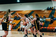 HSGB-Williamsburg-vs-Middlesboro-JV-1-17-20-CM-SVA-33
