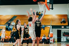 HSGB-Williamsburg-vs-Middlesboro-JV-1-17-20-CM-SVA-34