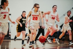 HSGB-Williamsburg-vs-Middlesboro-JV-1-17-20-CM-SVA-5