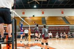 HSVB-All-A-Jackson-vs-Pineville-9-12-20-CM-SVA-1-1
