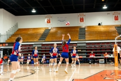 HSVB-All-A-Jackson-vs-Pineville-9-12-20-CM-SVA-1-14