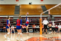 HSVB-All-A-Jackson-vs-Pineville-9-12-20-CM-SVA-1-16