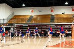 HSVB-All-A-Jackson-vs-Pineville-9-12-20-CM-SVA-1-18