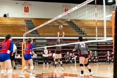 HSVB-All-A-Jackson-vs-Pineville-9-12-20-CM-SVA-1-22