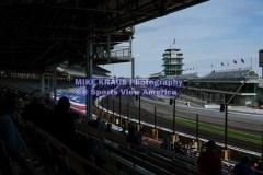 INDYCarRacingHarvestGrandPrix10-3-20MKSVA-1