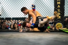MMA-Fighting-–-HRMMA114-Shepherdsville-KY-2-1-20-RP-SVA-10