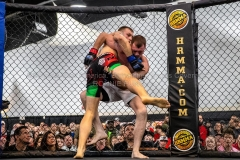 MMA-Fighting-–-HRMMA114-Shepherdsville-KY-2-1-20-RP-SVA-16