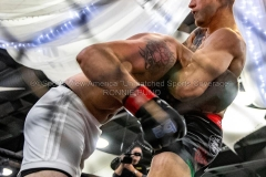 MMA-Fighting-–-HRMMA114-Shepherdsville-KY-2-1-20-RP-SVA-17