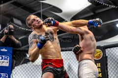 MMA-Fighting-–-HRMMA114-Shepherdsville-KY-2-1-20-RP-SVA-19