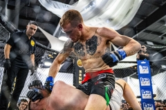 MMA-Fighting-–-HRMMA114-Shepherdsville-KY-2-1-20-RP-SVA-20