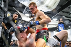 MMA-Fighting-–-HRMMA114-Shepherdsville-KY-2-1-20-RP-SVA-21