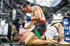 MMA-Fighting-–-HRMMA114-Shepherdsville-KY-2-1-20-RP-SVA-22